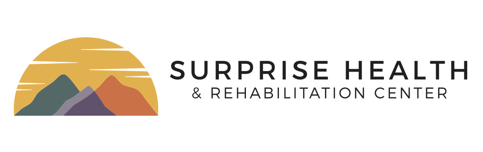 Surprise Health & Rehabilitation Center